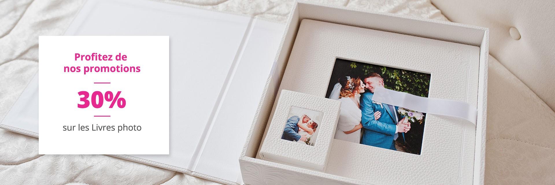 https://www.anjouphoto.com/6-idees-cadeaux