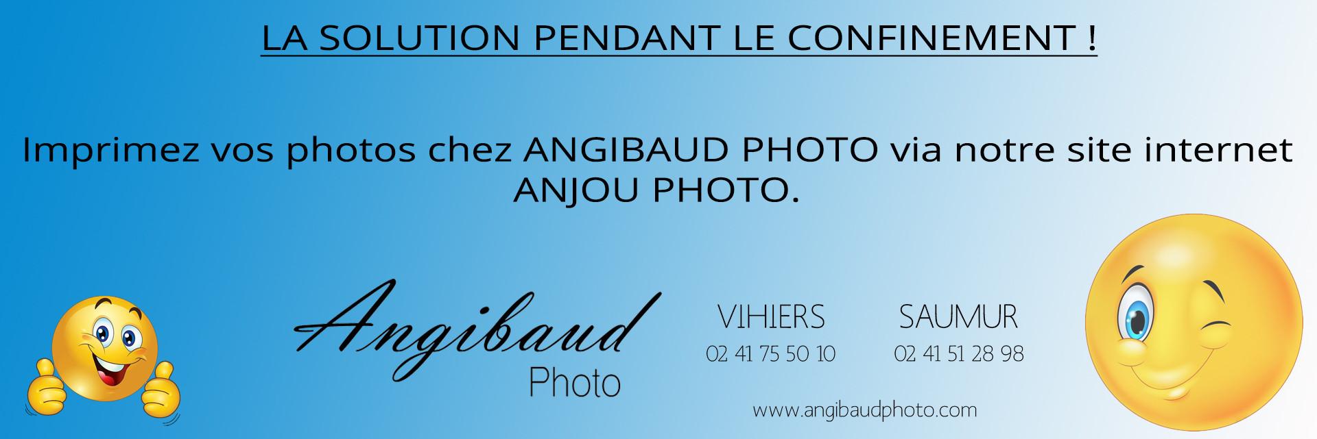 Anjou Photo filiale d' Angibaud Photo