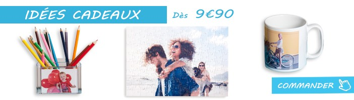 http://www.anjouphoto.com/6-idees-cadeaux